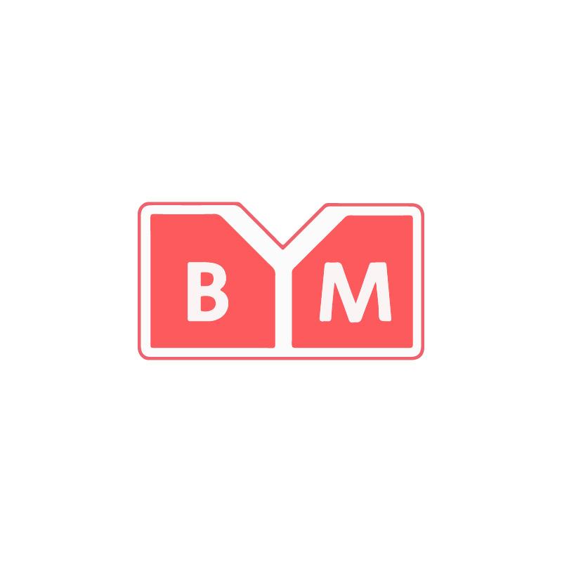 logo_bm_800x800