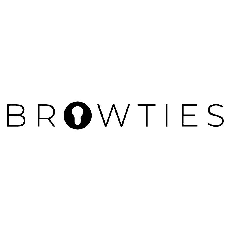 logo_browties_800x800