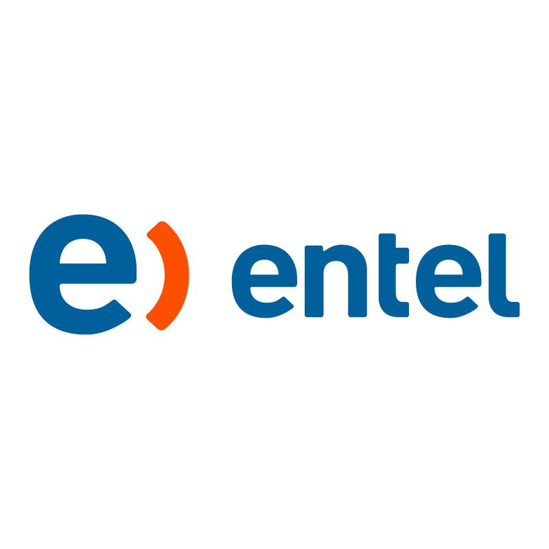logo_entel_800x800