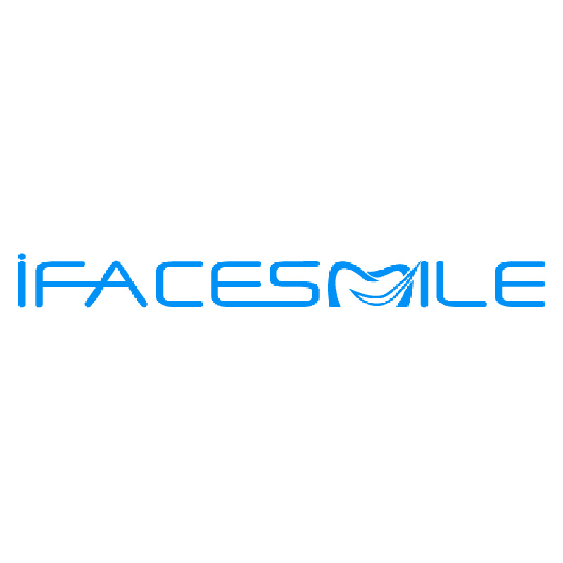 logo_ifs_800x800