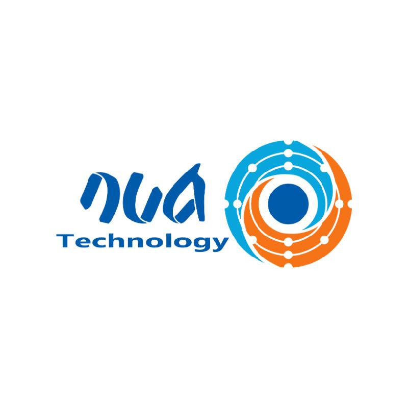 logo_nua_800x800