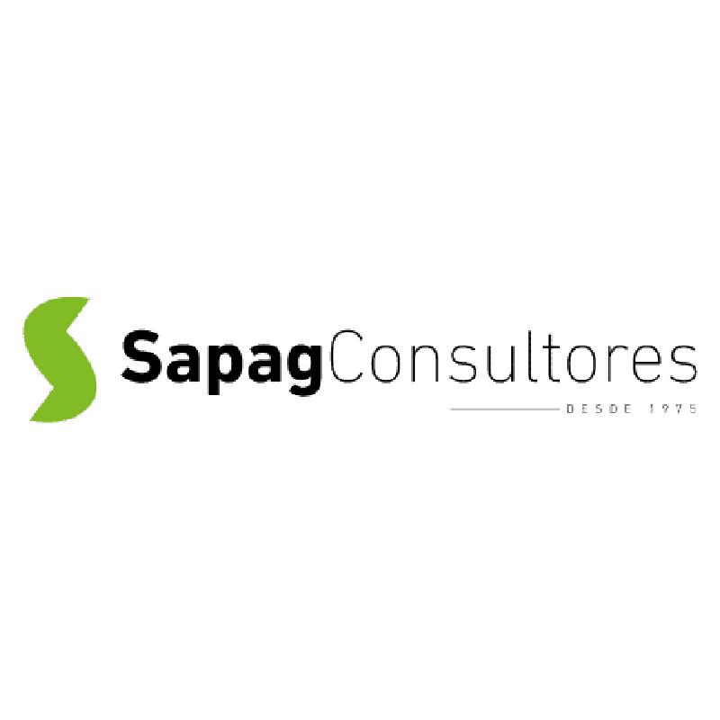 logo_sapag_800x800