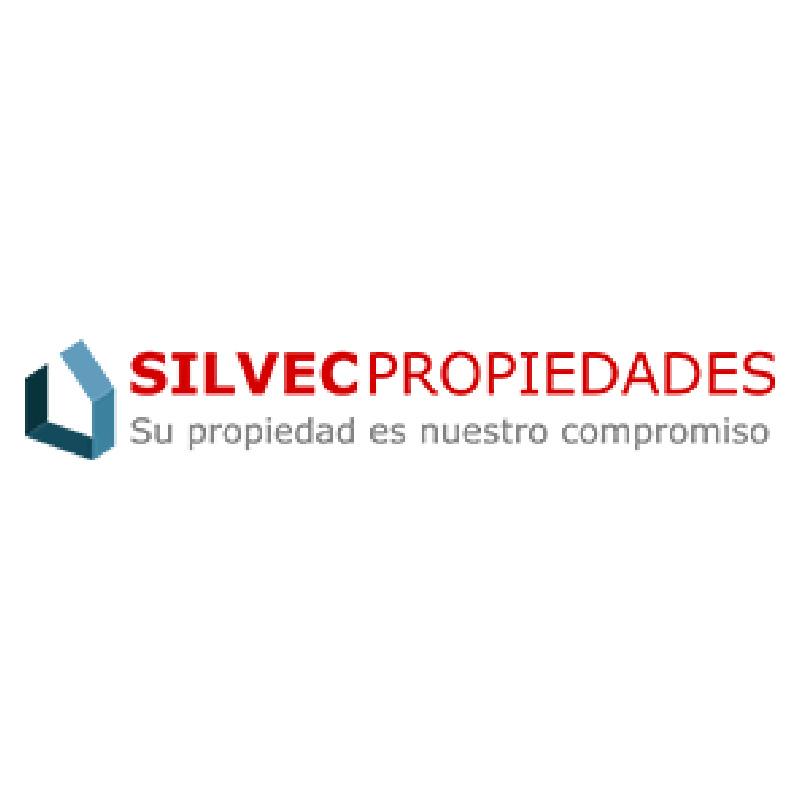 logo_silvec_800x800
