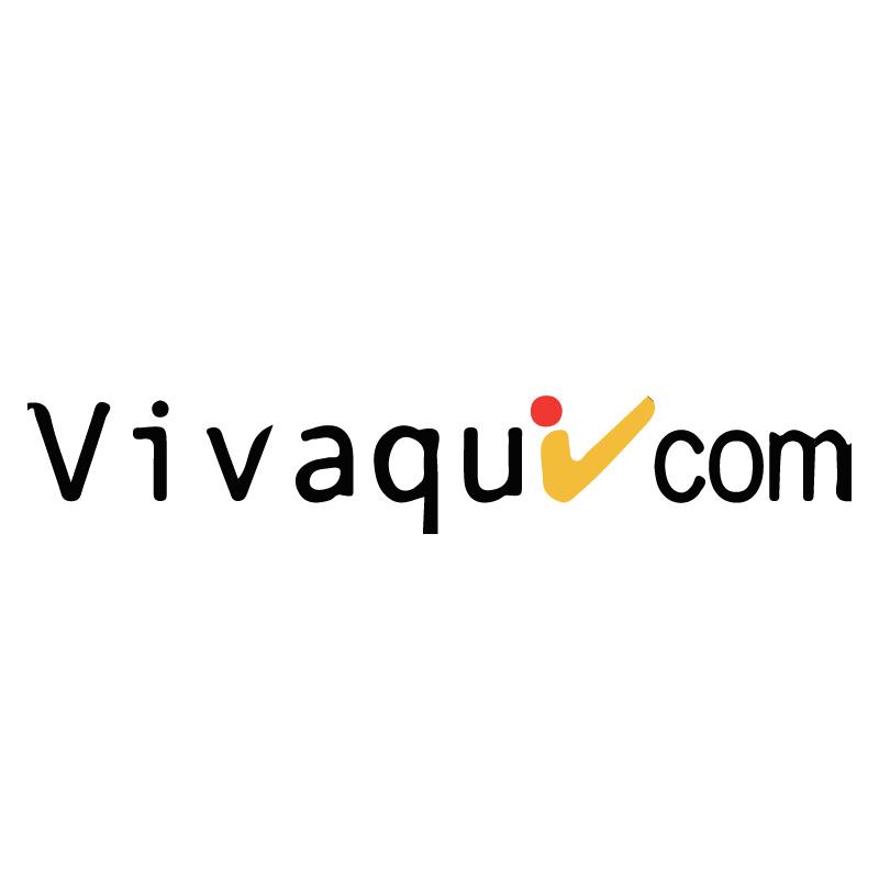 logo_vivaqui_800x800