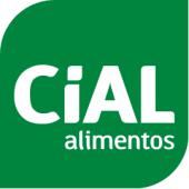 logo-cial
