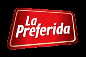logo-lapreferida